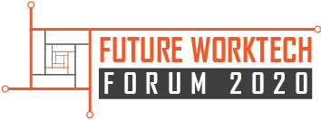 Future Worktech Forum 2020